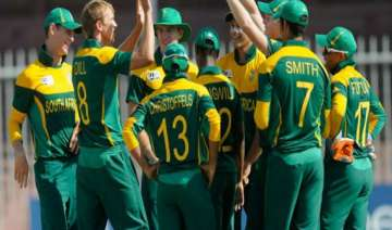 south africa win maiden icc u 19 world cup -...