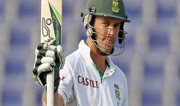 south african de villiers wary of pak seamers -...