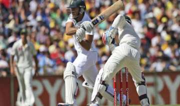south africa strikes back with late wickets -...