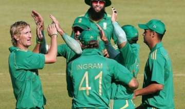south africa to host champions league t20 - India...