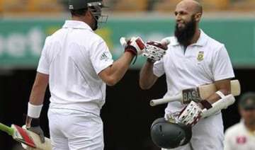 south african cricketers making most of break -...