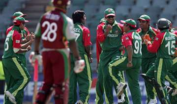 spinners guide bangladesh to crushing win over...