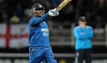 sri lanka beats england to win odi series - India...