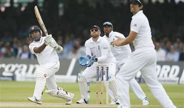 sri lanka on 212 2 at lunch against england -...