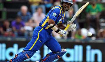 sri lanka wins 5th odi with 6 on second last ball...