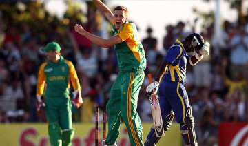 sri lanka out for 43 in 258 run loss to proteas -...
