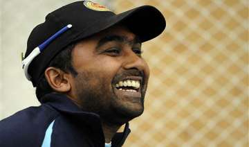 sri lanka ready to give mahela a break - India TV