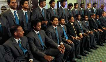 sri lankan cricketers to receive part of back...