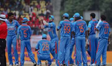 star gets title rights from bcci for rs 2 cr -...