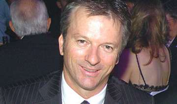 steve waugh compares michael clarke with don...