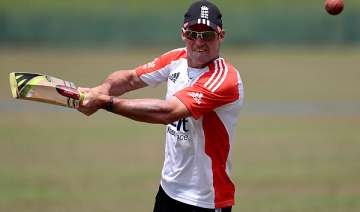 strauss says england desperate to win 2nd test -...