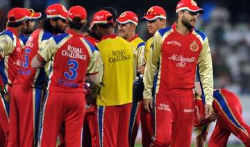 struggling rcb up against rajasthan royals -...