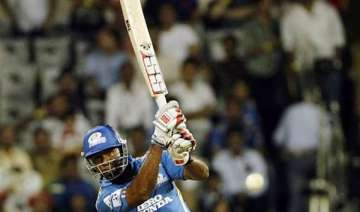 mumbai back to top after outplaying warriors -...