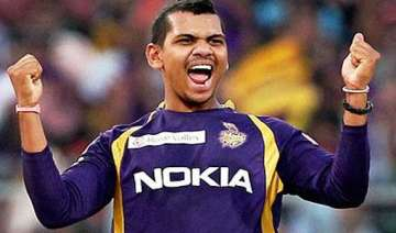 ipl 7 t t minister asks wicb to reconsider...