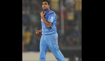 t20 world cup ashwin says offies wearing full...