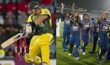 t20 world with sparkling form behind australia...