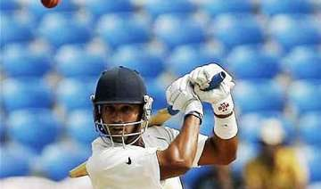 tamil nadu beat bengal by 10 wickets in ranji -...
