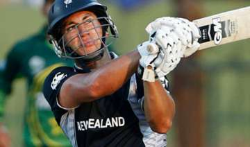 taylor urges more discipline from nz in 2nd test...