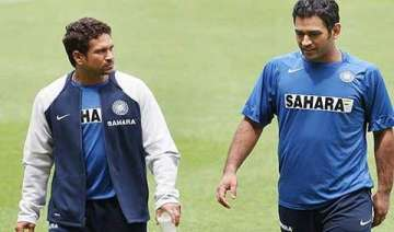 team india seniors rested for west indies odi...
