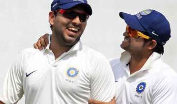 team india eyes revenge in ahmedabad test - India...