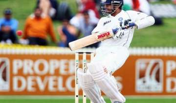 tendulkar eyes 100th century in 2000th test -...
