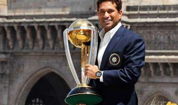 tendulkar returns to scene of realisation of wc...