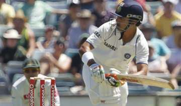 there is no lack of motivation gambhir - India TV