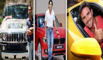 top 10 richest cricketers of the world - India TV