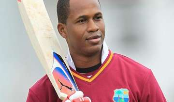 tri series west indies can surprise teams says...