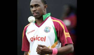 tri series west indies india will deliver...