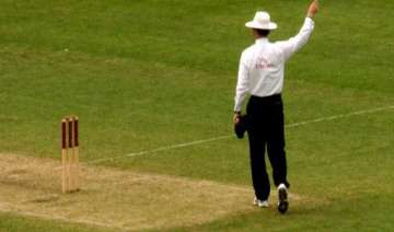 two sri lankan umpires banned for match fixing -...