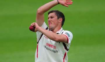 two debutants in england squad for 5th ashes test...