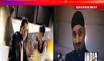 ub group withdraws controversial bhajji ad -...