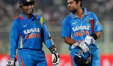 virat rohit batted with lot of maturity sehwag -...