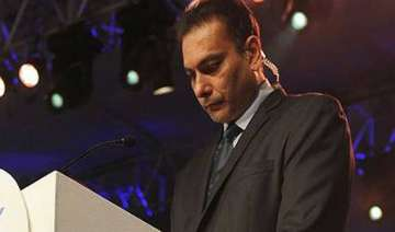2015 wc will be a very open tournament shastri -...