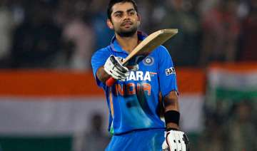 want to make best use of my good form virat -...