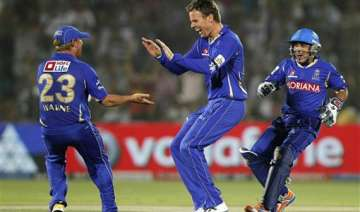 botha stars in rajasthan s seven wicket win over...