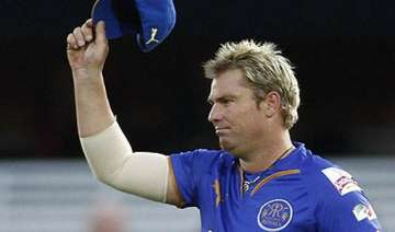 warne to retire from ipl wants to be coach -...