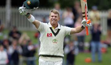 warner finally proves he s a test cricketer -...