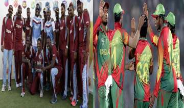 wary west indies face cautious bangladesh. -...