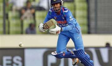 we re putting in lot of effort says rayudu -...
