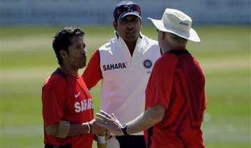 we have the potential to bounce back laxman -...
