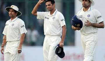 we have utmost respect for india s batting...