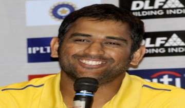 we would have got a lot even in defeat dhoni -...