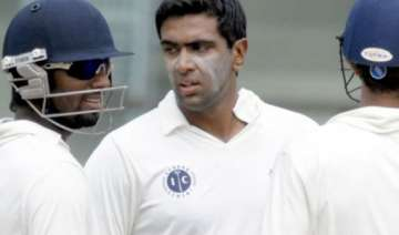 we ve to rebuild again now ashwin - India TV