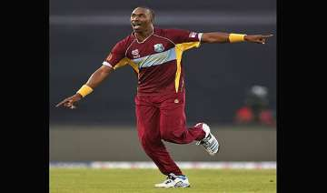 west indies not carried away by world t20 warm up...