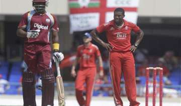 west indies vs england second t20 scoreboard -...