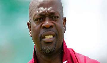 west indies coach gibson fined for challenging...