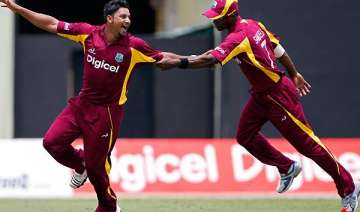 west indies defeats pakistan by 10 wickets -...