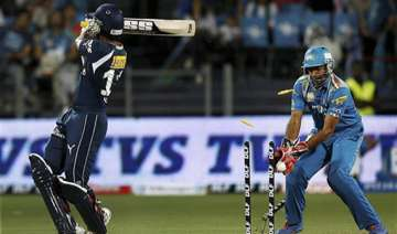 white fires as deccan pull off maiden win in ipl...